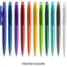 Prodir DS5 Pen
